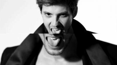 Wonderland Magazine 2011 013 Ben Barnes Fan